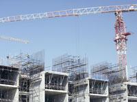 נדלן  מגורים נדל``ן בניה מגורים מעבר דירה דירות בנקים ייעוץ משכנתא  בנייה  /  צלם: פוטוס טו גו